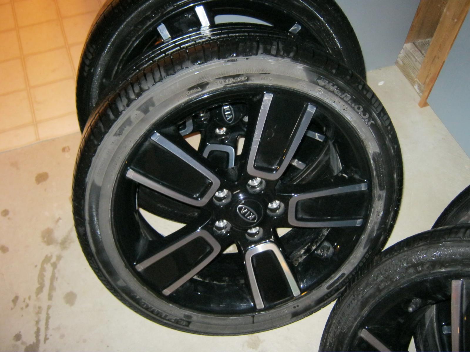 kia sale soul in inventory saskatchewan for hague tires used
