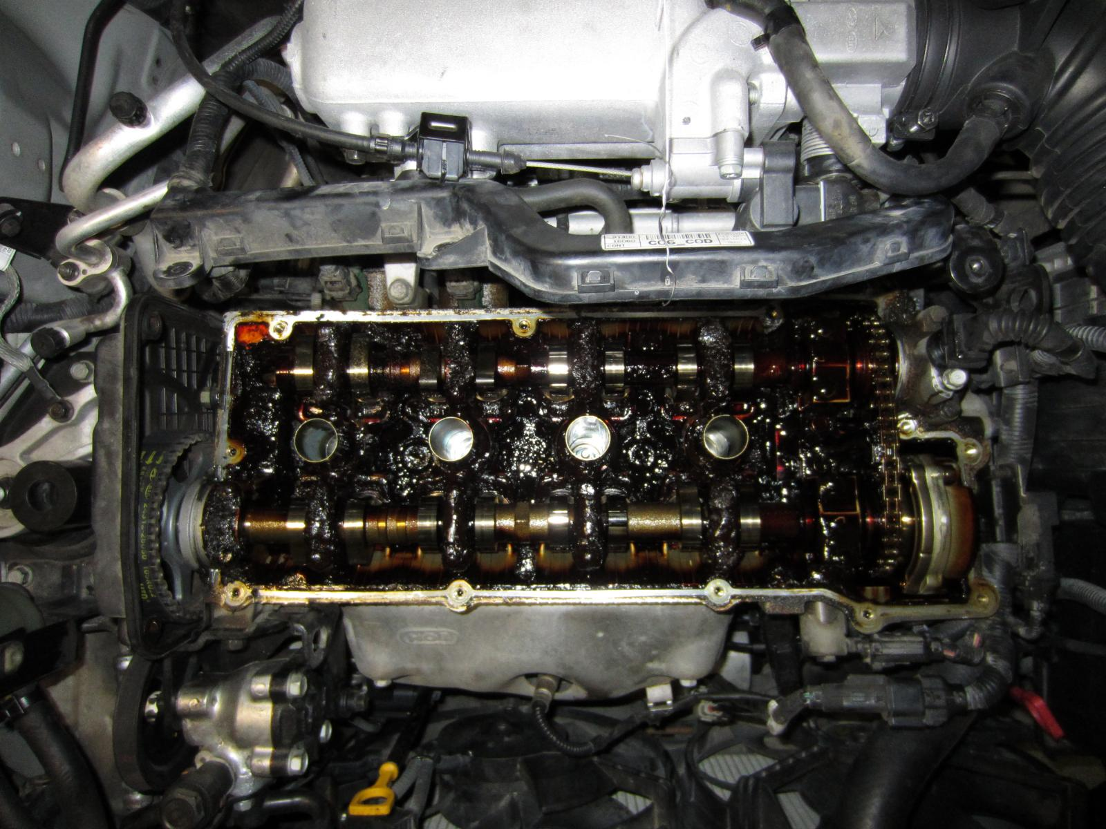 engine low oil pressure light  engine  free engine image