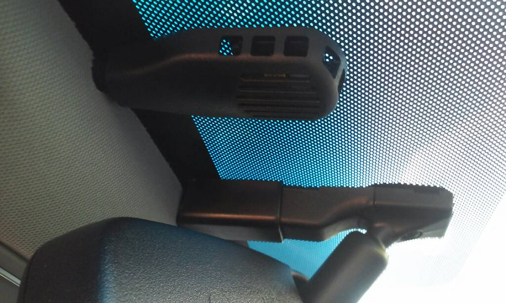 2014 Sorento SX sensor-0518171746a.jpg
