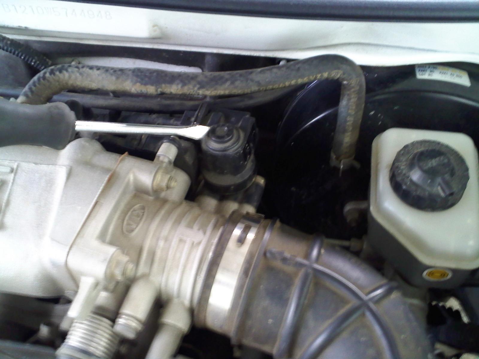 Swansongforravyn 2000 Kia Sephials Sedan Detroit Wiring Diagram Fe 2000 Kia  Sephia Repair Manual 2000 Kia