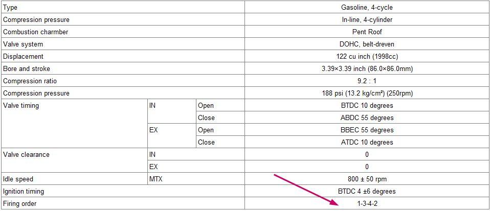 5660d1274047804 firing order 2002 kia sportage 2 2002 sportage 2 firing order for 2002 kia sportage 2 0l kia forum Kia Sportage Wiring Diagram PDF at eliteediting.co