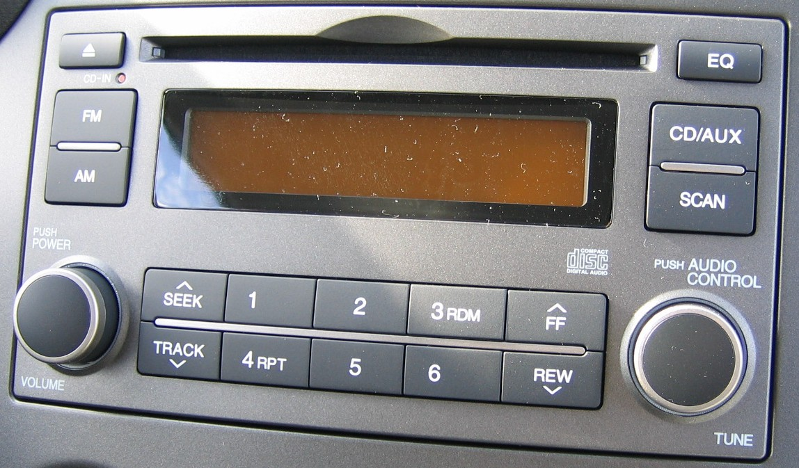 basic lx stereo 08 bass is very strong kia forum rh kia forums com 2008 Kia Magentis 2013 Kia Magentis