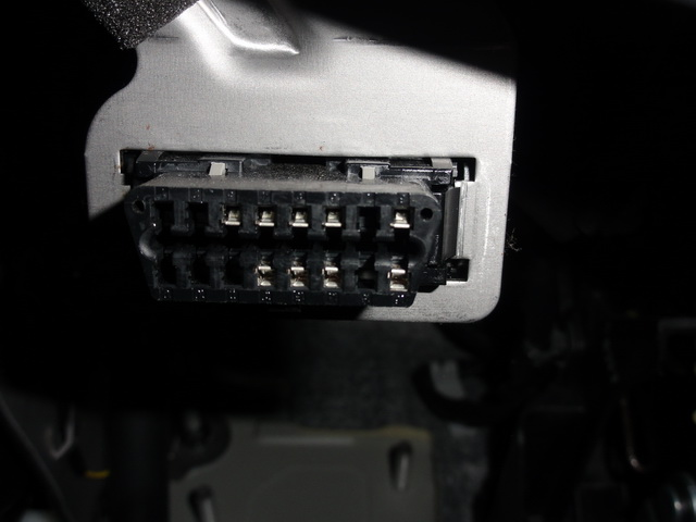 OBD II Connecting Kia Forum – Kia Spectra Obd2 Ecm Wiring