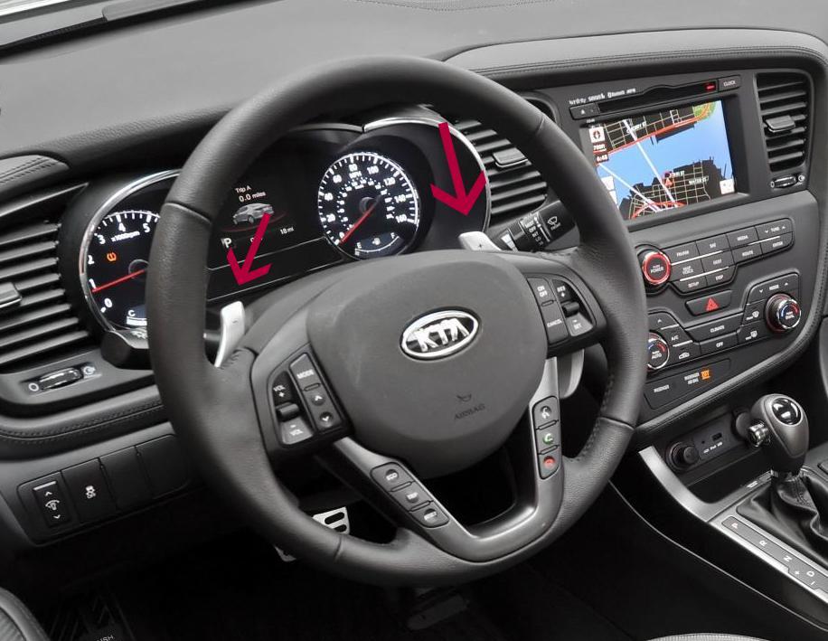 2011-Kia-Optima-Sedan-Image-i000…