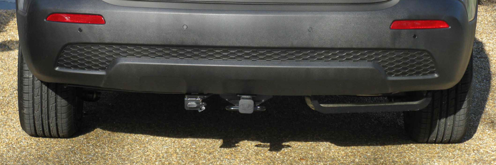 2011 Sorento Trailer Hitch Page 7 Kia Forum 2016 Hitches Wiring On Soul Tow Location Click Image For Larger Version Name Stock 012 Copy