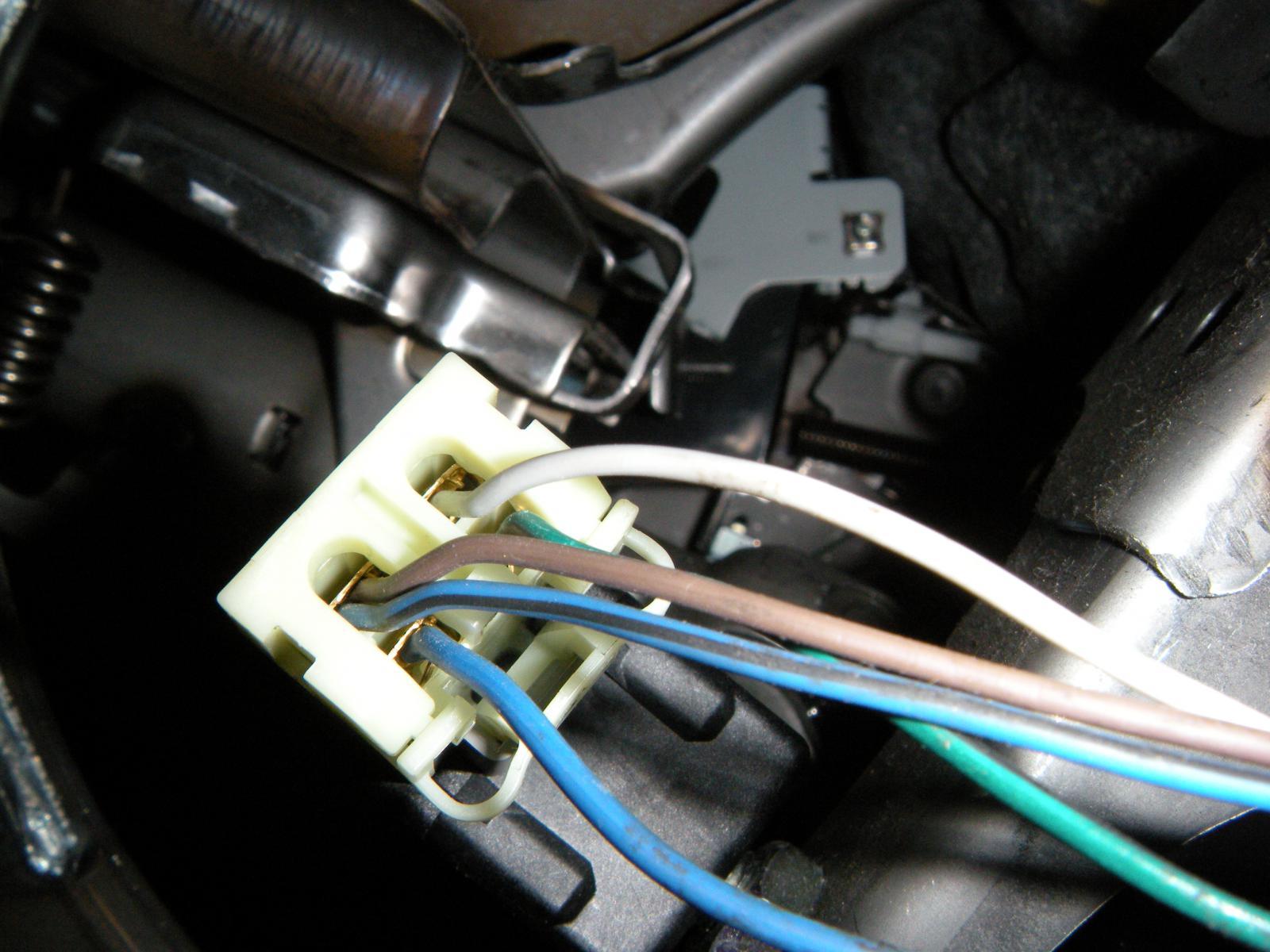2011 sorento sx brake control wiring page 2 kia forum 2018 Kia Sorento attached thumbnails