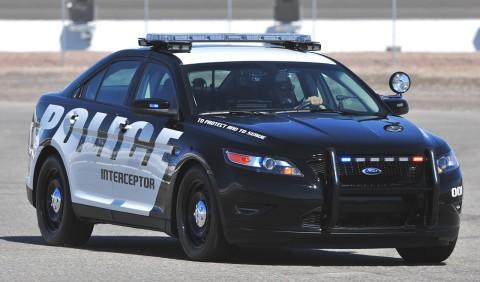 2011 Kia Optima Ex Police Interceptor Kia Forum