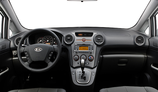 carens 1600 cc cruise control kia forum. Black Bedroom Furniture Sets. Home Design Ideas