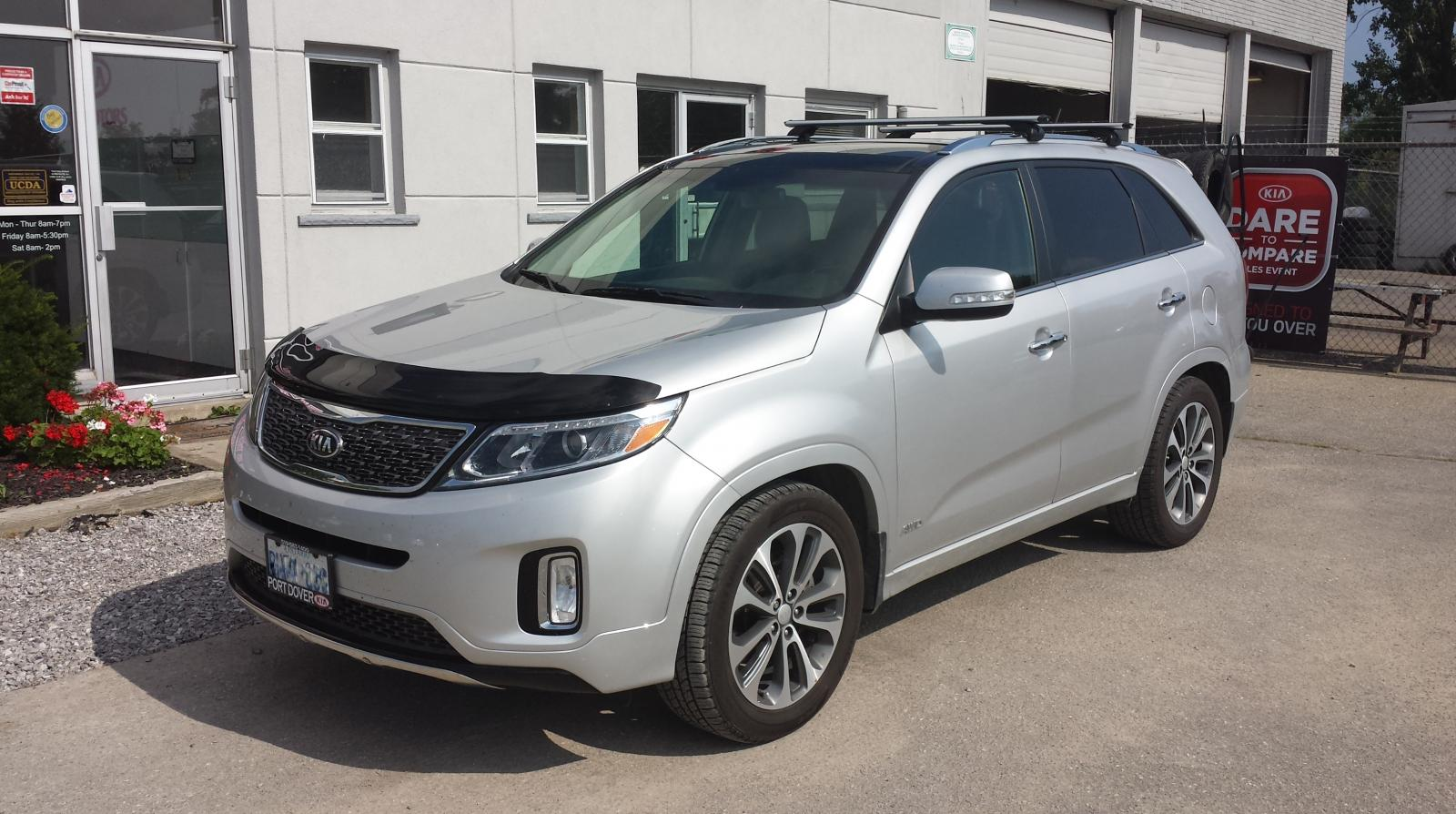 one road of new truck cars for unique soul best more thanks on kia and x is accessories consoles pinterest vehicles the images