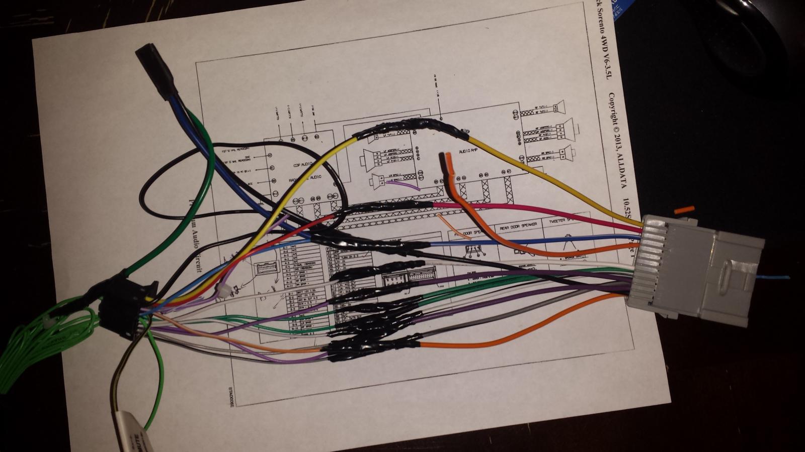 33938d1417757346 kia sorento 2006 ex double din 20141107_194012 kia sorento 2006 ex double din radio kia forum 2006 kia sorento stereo wiring harness at eliteediting.co