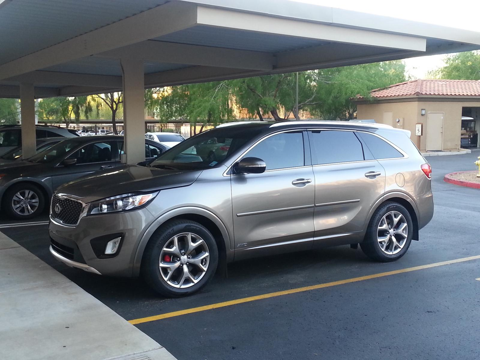 for florida sale fl sorento suv cars used price carsforsale fine ex kia in stock margate