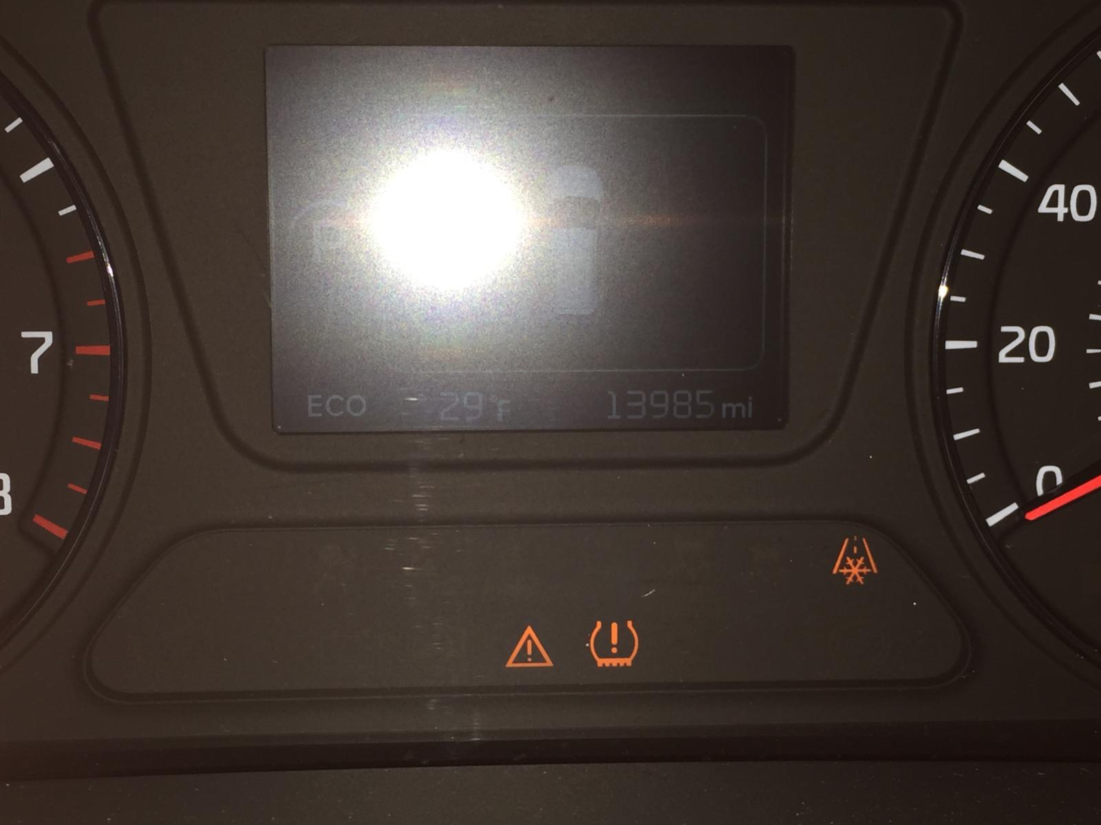 Kia Dashboard Warning Lights - Bing images