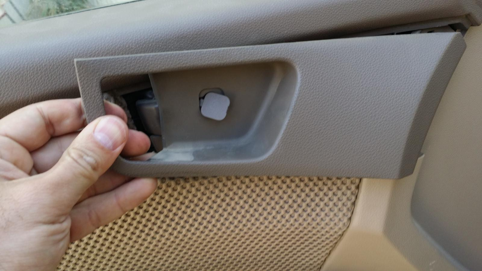 06 door panel removal kia forum click image for larger version name 20160226112050g views 542 size 1441 planetlyrics Gallery
