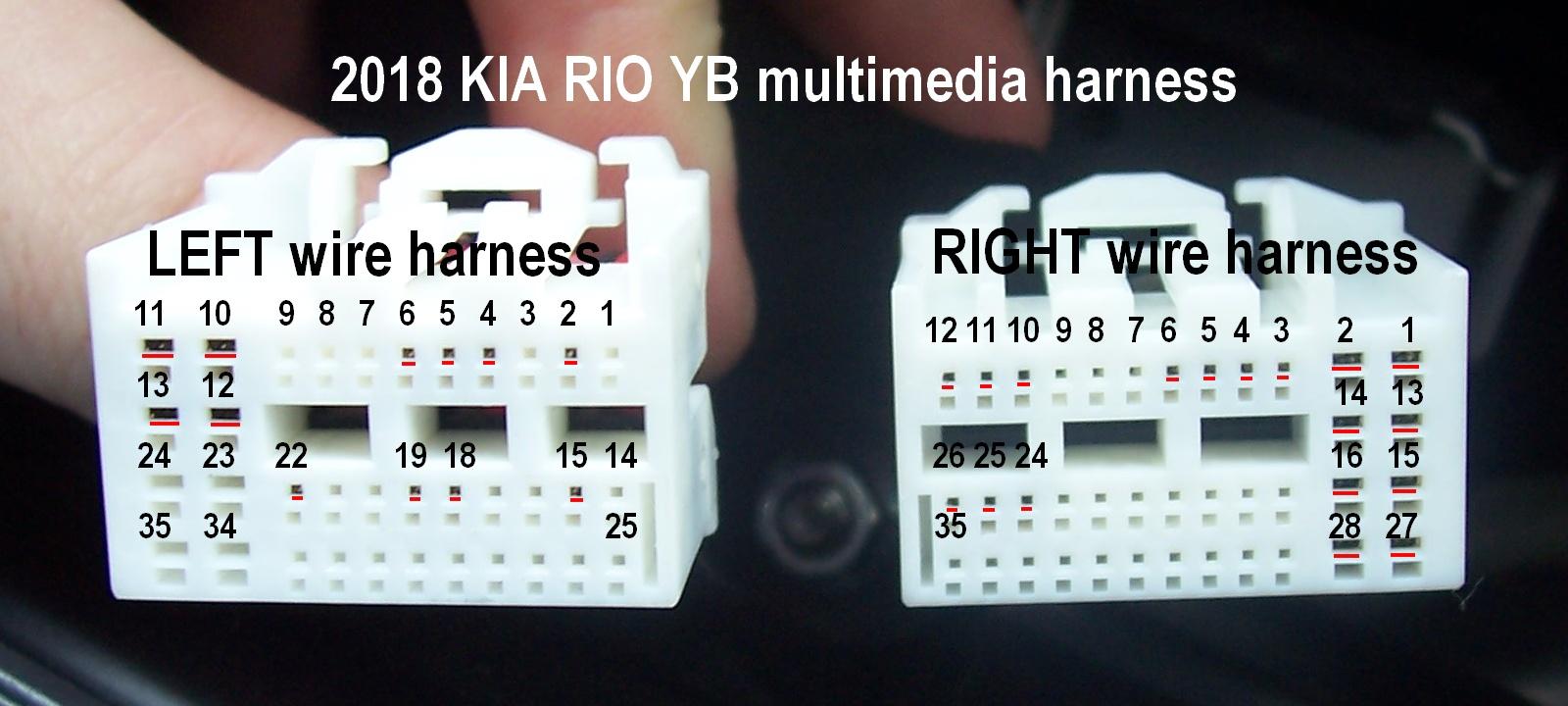 Kia Rio Radio Wiring from www.kia-forums.com