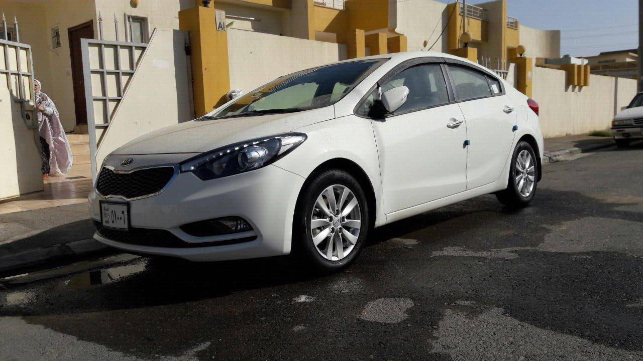 post a pic of your cerato/forte!!!-23377209_1519550621426428_1923356390_o.jpg