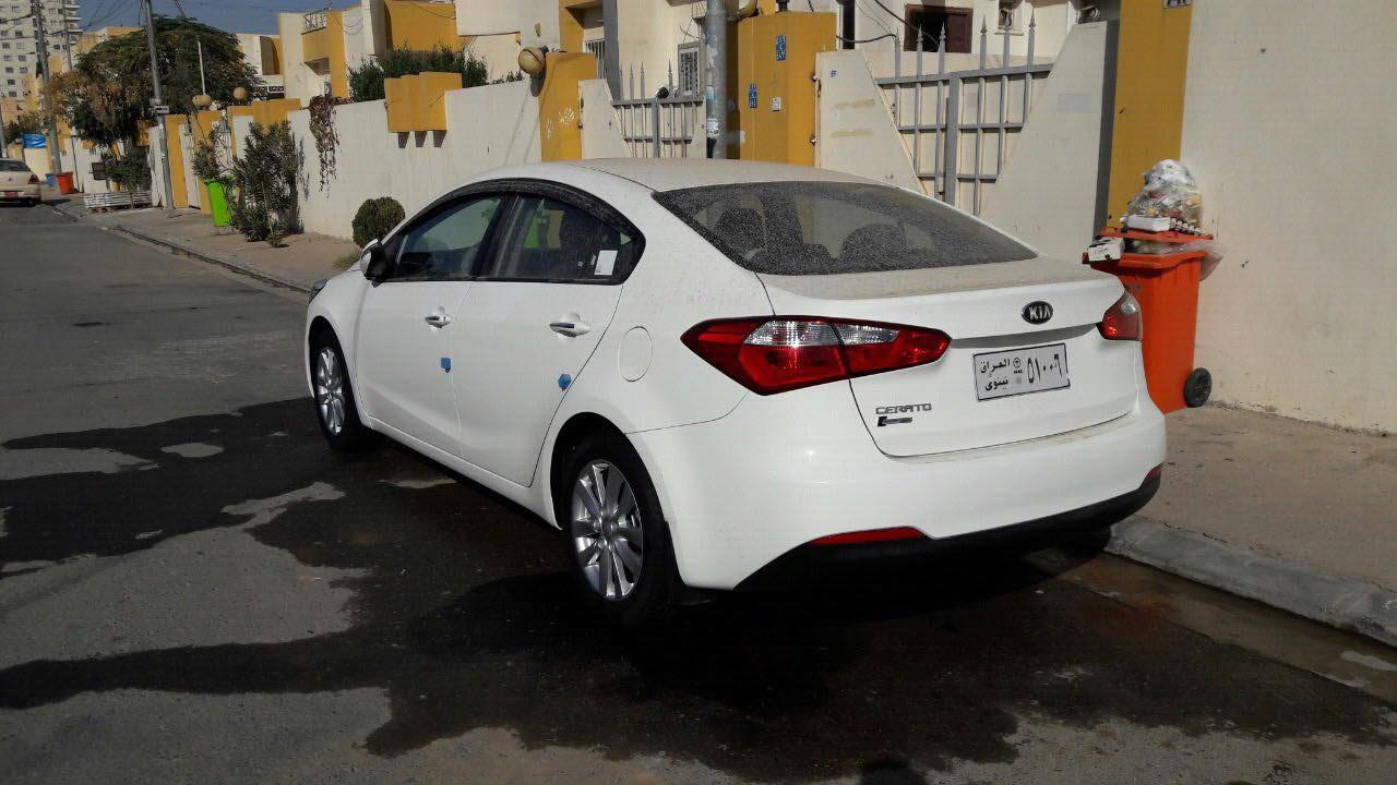 post a pic of your cerato/forte!!!-23379449_1519550648093092_1164672_o.jpg