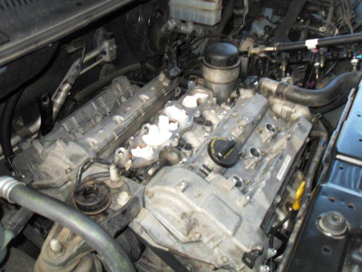 grand am engine diagram replacing head gaskets on 2006 sedona 3 8l  us  kia forum  replacing head gaskets on 2006 sedona 3 8l  us  kia forum