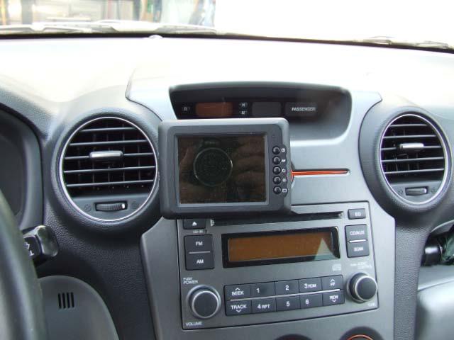 rear view camera installtion kia forum rear view camera installtion backup monitor jpg