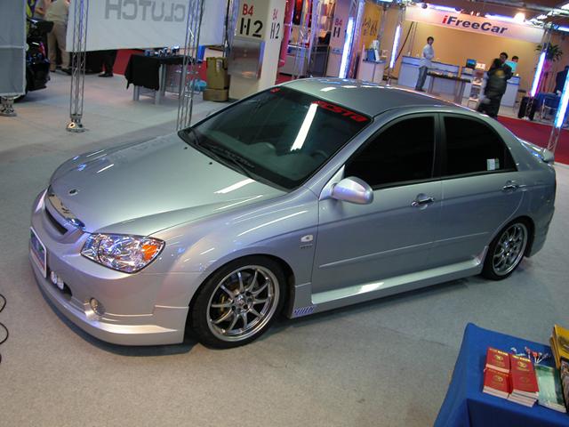 Furthermore 2006 Honda Accord Fully Loaded On 2004 Kia Sorento Key