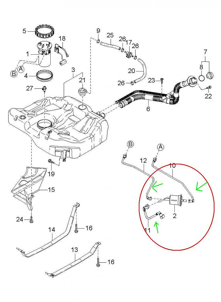 2000 toyota 4runner wiring diagram 2000 discover your wiring 1999 buick lesabre fuel filter location 2000 toyota 4runner wiring diagram
