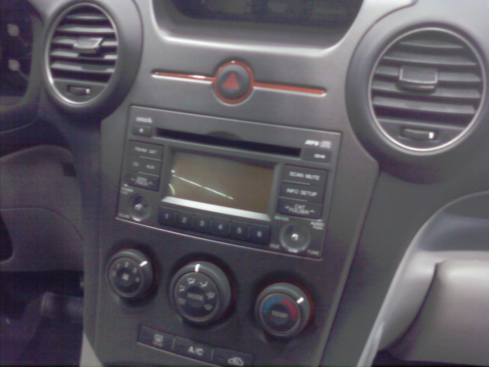 2009 Malaysian Rondo-cars-027.jpg ...