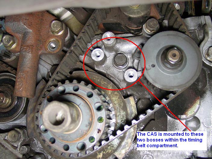 D Optima L Timing Belt Crank Cas Location on 2002 Honda Civic Timing Belt Diagram