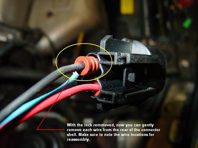 optima 2 4l timing belt crank sensor kia forum rh kia forums com 2004 Kia Optima Repair Manual Diagnostics Schematics 2004 Kia Optima
