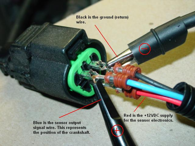 optima 2 4l timing belt crank sensor kia forum rh kia forums com Diagnostics Schematics 2004 Kia Optima Diagnostics Schematics 2004 Kia Optima