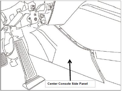 Painless Wiring Harness For Chevy S 10 furthermore 92 Chevy 350 Engine Diagram Get Free Image About further Kenworth Truck Radio Wiring Harness in addition Honda 1 6 Liter Ignition Wiring additionally 1963 Corvette Ignition System Wiring Diagram. on 1956 chevy truck wiring diagram
