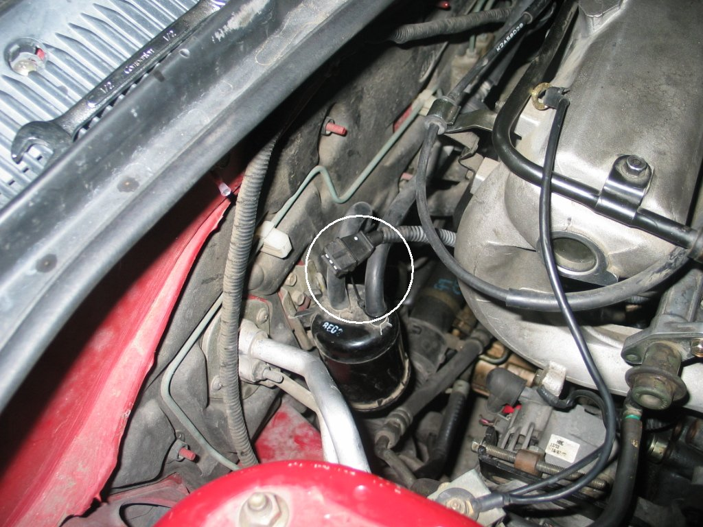 Kia forum view single post wire harness connections click image for larger version name connectorg views 7799 size 1682 sciox Images