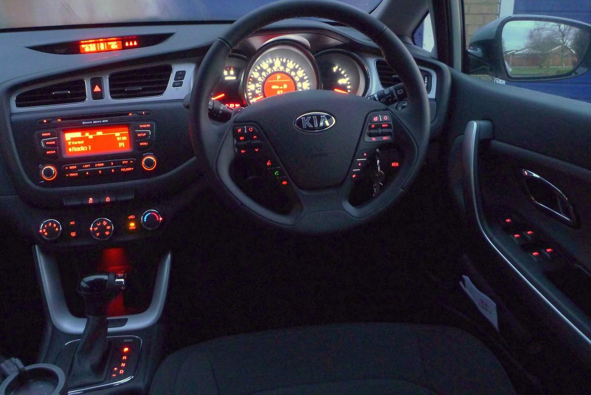 Auto Lock Doors Not Unlocking Kia Forum