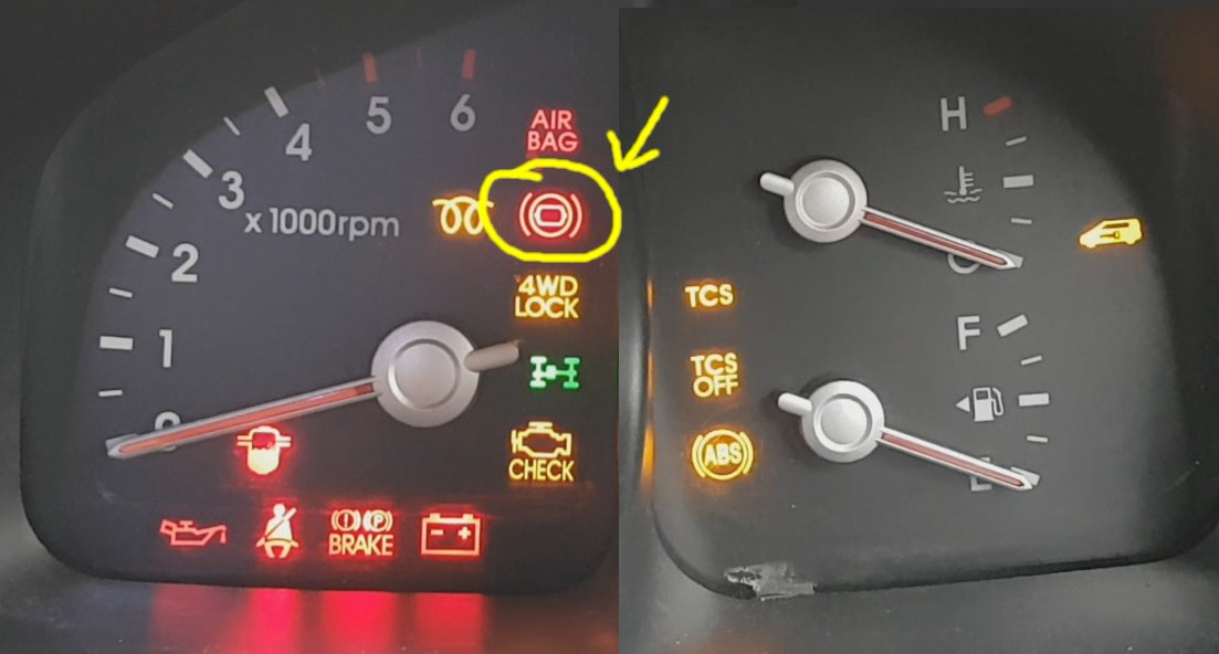 kia dashboard warning lights bing images. Black Bedroom Furniture Sets. Home Design Ideas