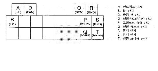 Diagnostic Trouble Codes...HELP! | Kia Forum on hyundai azera wiring diagrams, bmw 5 series wiring diagrams, mercedes c230 wiring diagrams, maserati biturbo wiring diagrams, plymouth prowler wiring diagrams, kia radio wiring harness, bmw 528i wiring diagrams, hyundai genesis sedan wiring diagrams, kia optima fuse diagram, kia to boss wiring, kia sedona wiring-diagram, chevrolet colorado wiring diagrams, jeep liberty wiring diagrams, lotus elan wiring diagrams, vw touareg wiring diagrams, kia optima wiring diagram, mitsubishi pajero wiring diagrams, mazda 626 wiring diagrams, kia automotive wiring diagrams,
