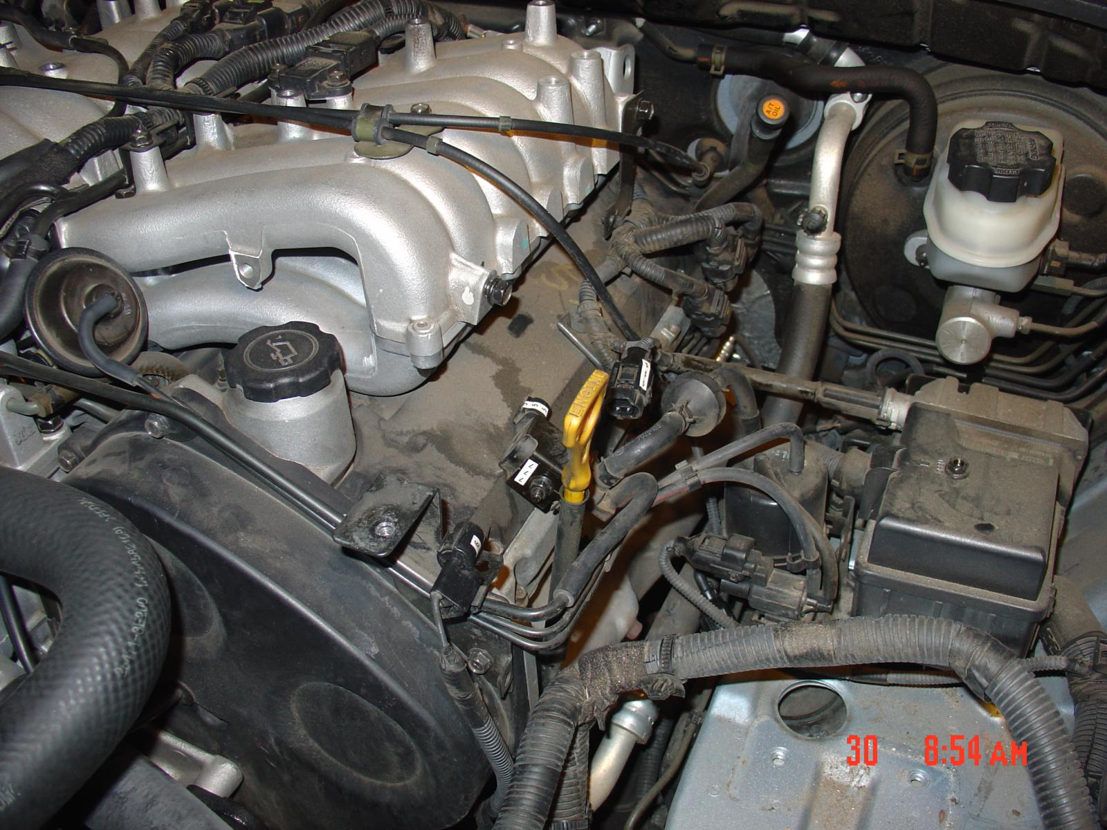 2004 F150 Fuel Filter Location moreover Fuel Solenoid Wiring Diagram Get Free Image About likewise Kia Sorento 2010 Trunk Wiring Diagram further Parts Diagram 2005 Kia Sorento Belt Hyundai Sonata in addition 2003 Kia Spectra Fuse Box Diagram. on kia soul fuel filter location