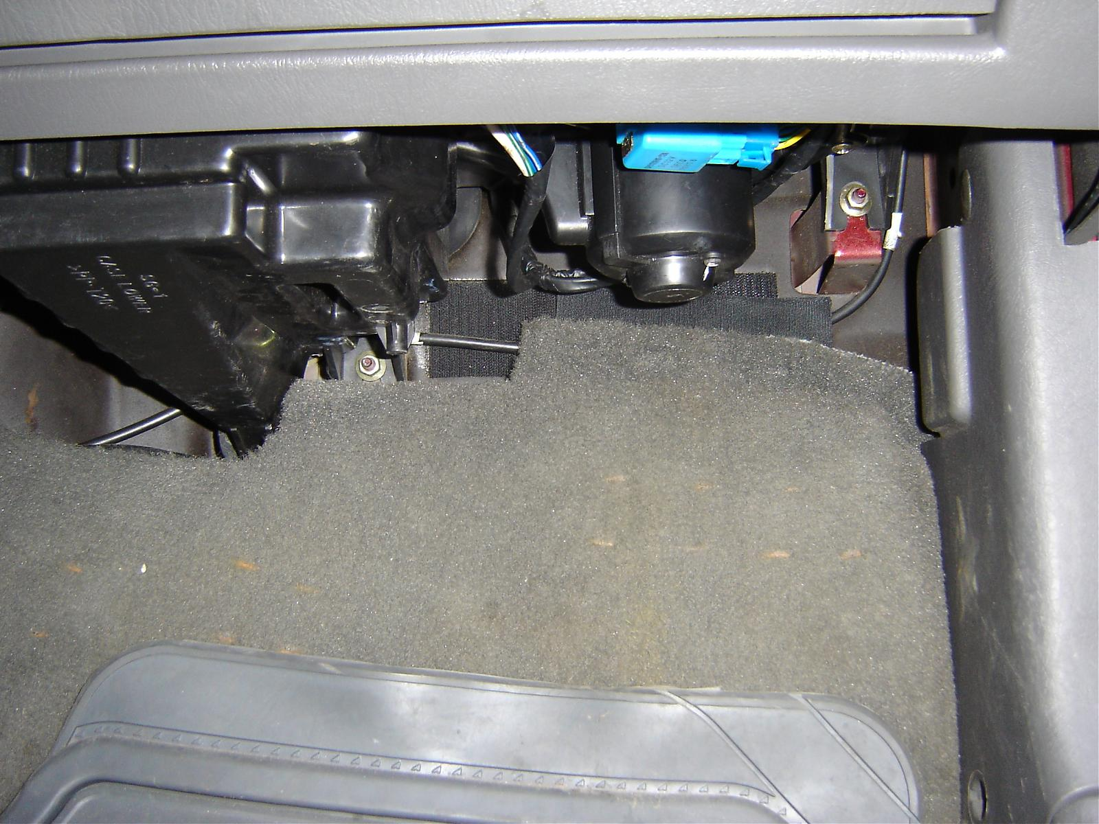 stingrayforums   forum stingraycorvettenews 8933wantzoramidengineconfirmationprint in addition Fan Replacement Motors For Motor Repalcement Parts And Diagram moreover RepairGuideContent moreover Trailer wiring Diagram as well Wiring a Cooler Motor. on electric fan motors replacement for 2001