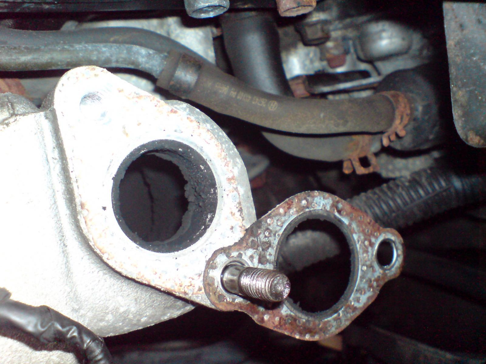 egr valve page 2 kia forumclick image for larger version name dsc01145 jpg views 38885 size 192 2