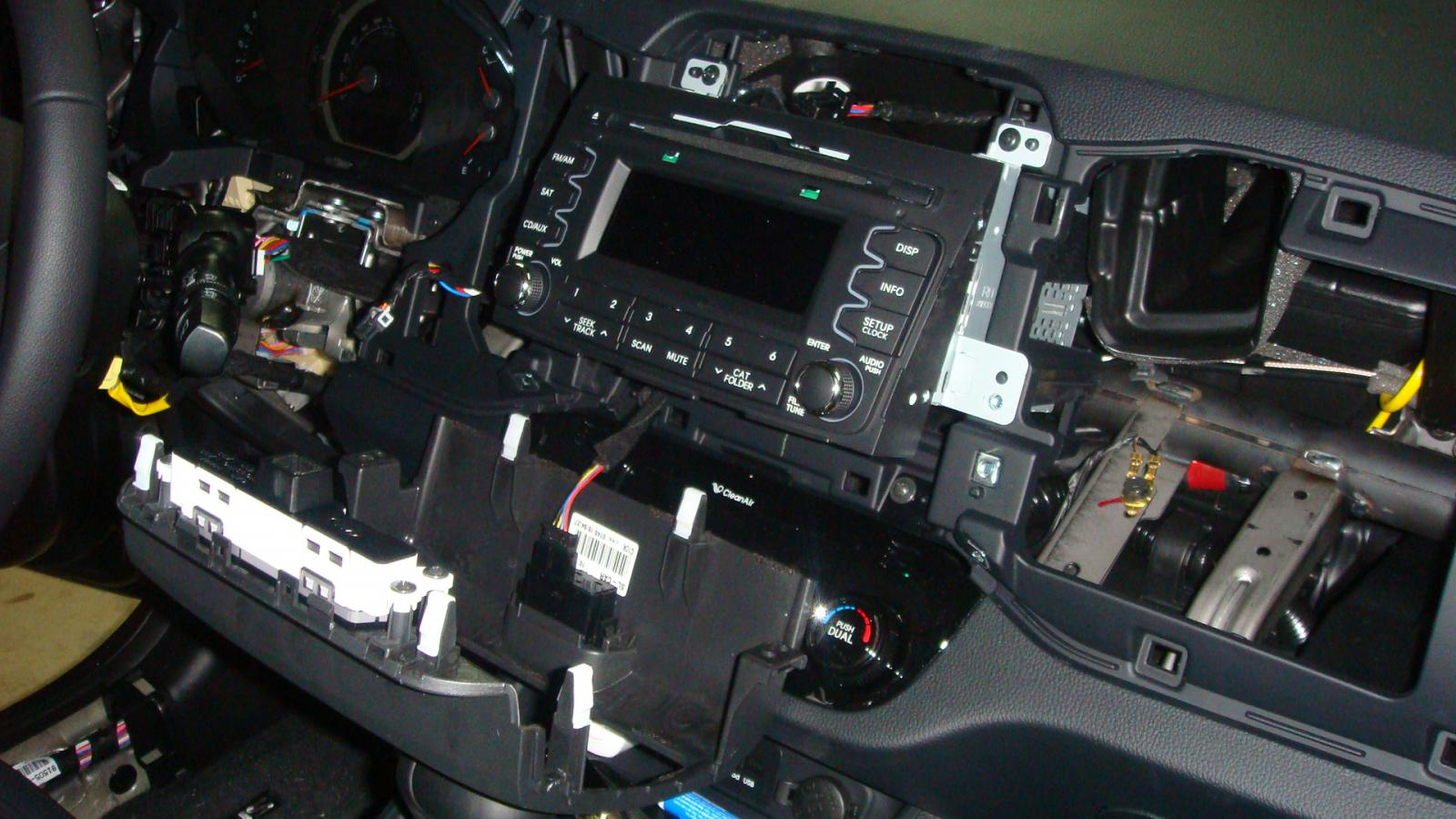 aftermarket sound system questions non nav kia forum click image for larger version 05255 jpg views 5297 size 176 3