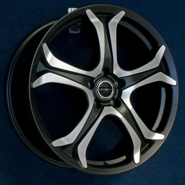 what about these alloys?-effezeta-fz-fiorano.jpg