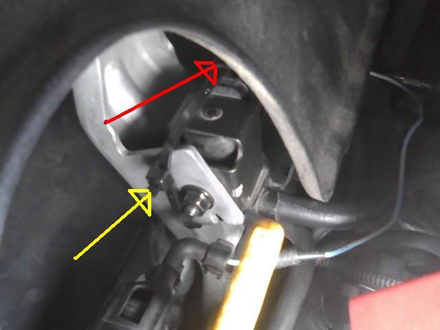 D Code P Evap System Evap Valve on 2005 Kia Optima Wiring Diagram