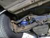 Name:  F4138_2012_Kia_Sedona_11_100.jpg Views: 39 Size:  8.2 KB