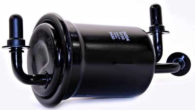 fuel filter on hyundai accent fuel pump spectra fuel filter where is the fuel filter located 03 spectra? - kia forum