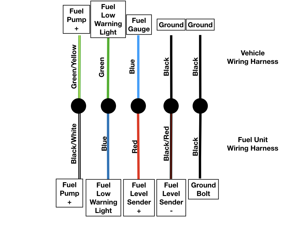 Fuel pump wiring diagram kia forum click image for larger version name fuel sender diagrameg views 67 size greentooth Gallery