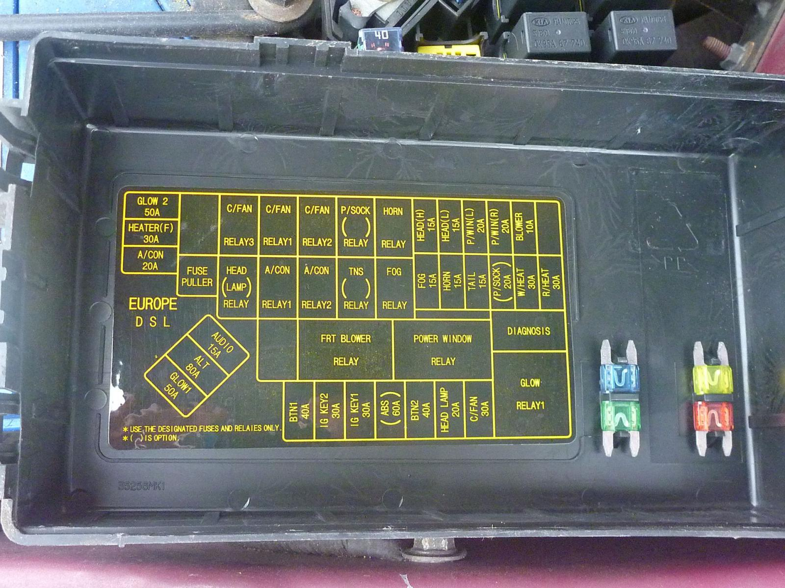35826d1421936351 windscreen wipers windows blower do not fuse relays lid windscreen wipers, windows & blower do not work kia forum 2013 Kia Soul Wiring-Diagram at fashall.co