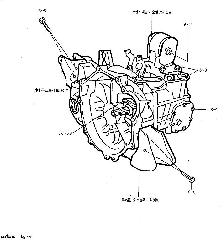 kia amanti engine problems  kia  free engine image for