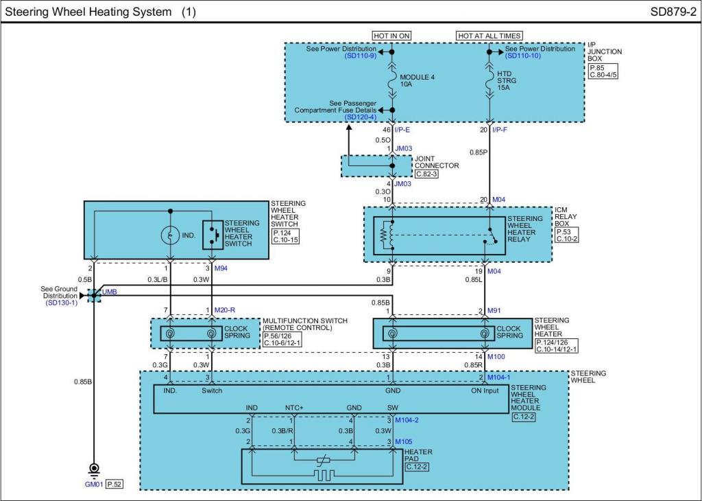 Htd Strg: 2011 KIA Sportage Remote Start Wiring Diagram At Gundyle.co