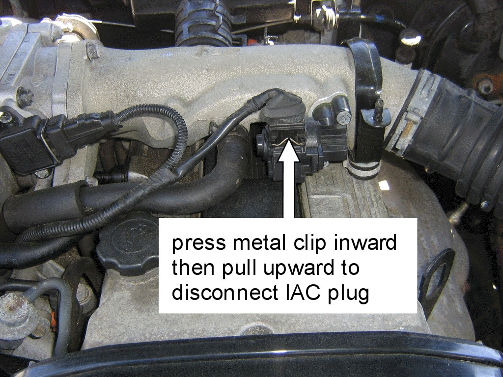 sportage fuel pump mystery - page 2