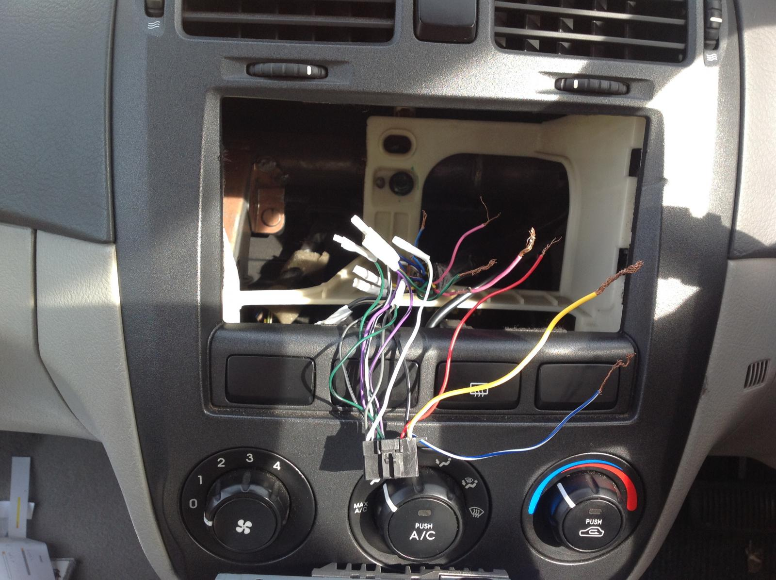 2014 Kia Sportage Radio Wiring Diagram Libraries 05 Wire Cerato 2005 Nightmare Forumclick Image For Larger Version Name