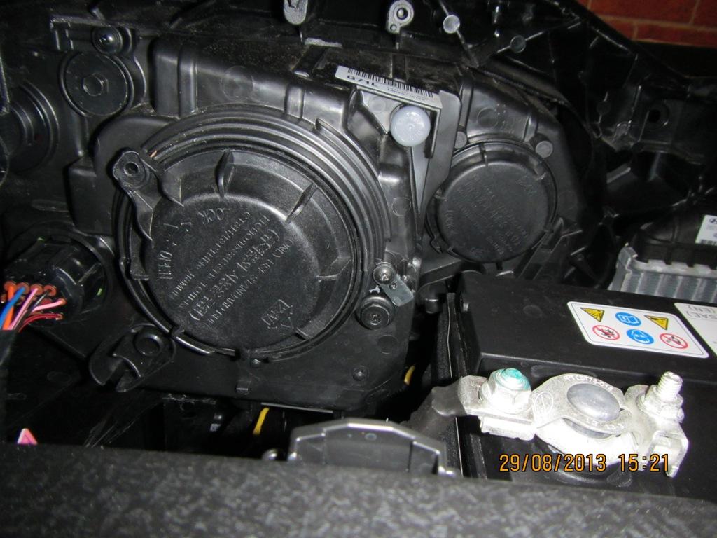 2014 kia sorento headlight diagram  kia  auto parts