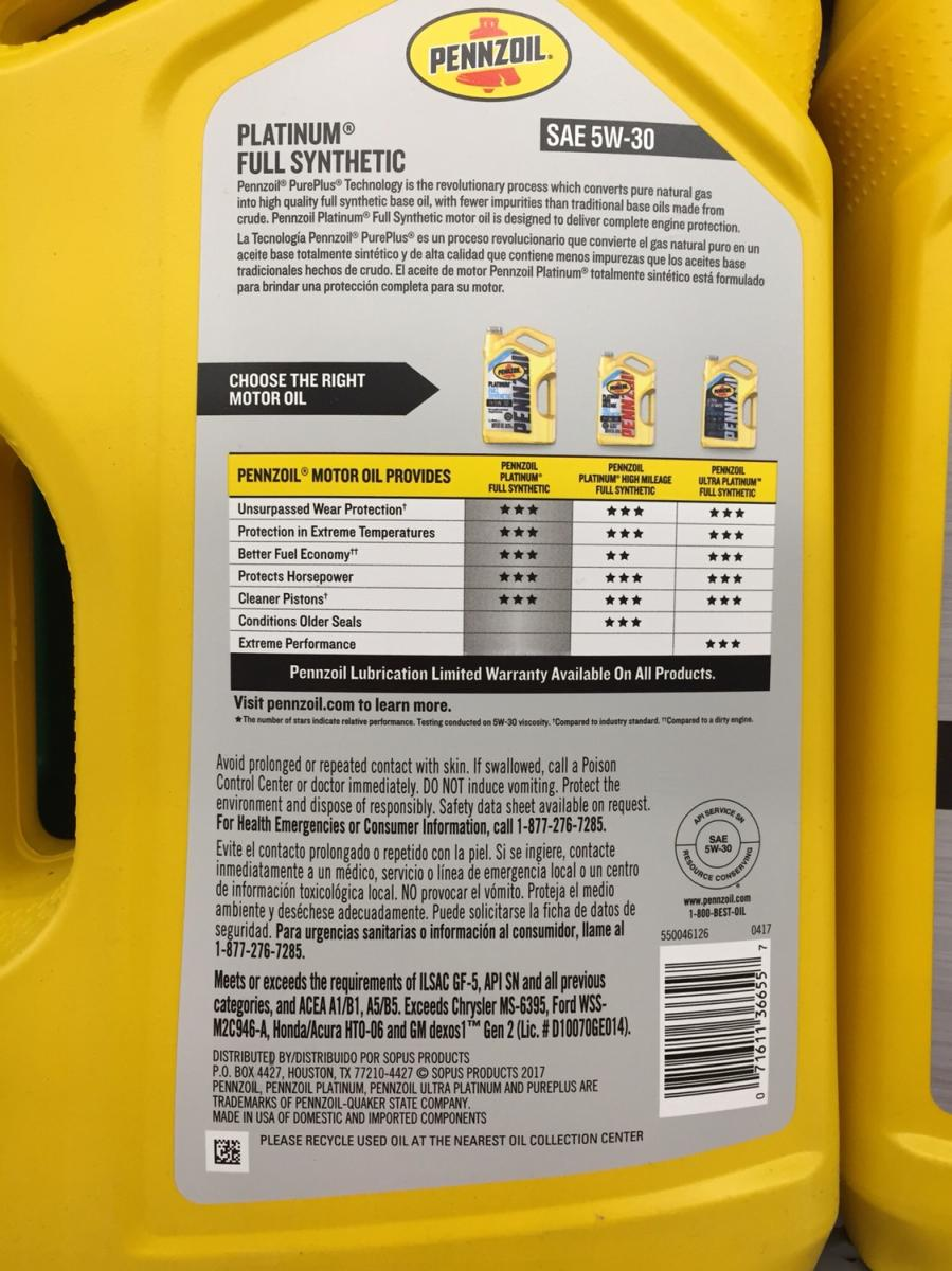 changed my oil today (a few comments)-img_0164.jpg