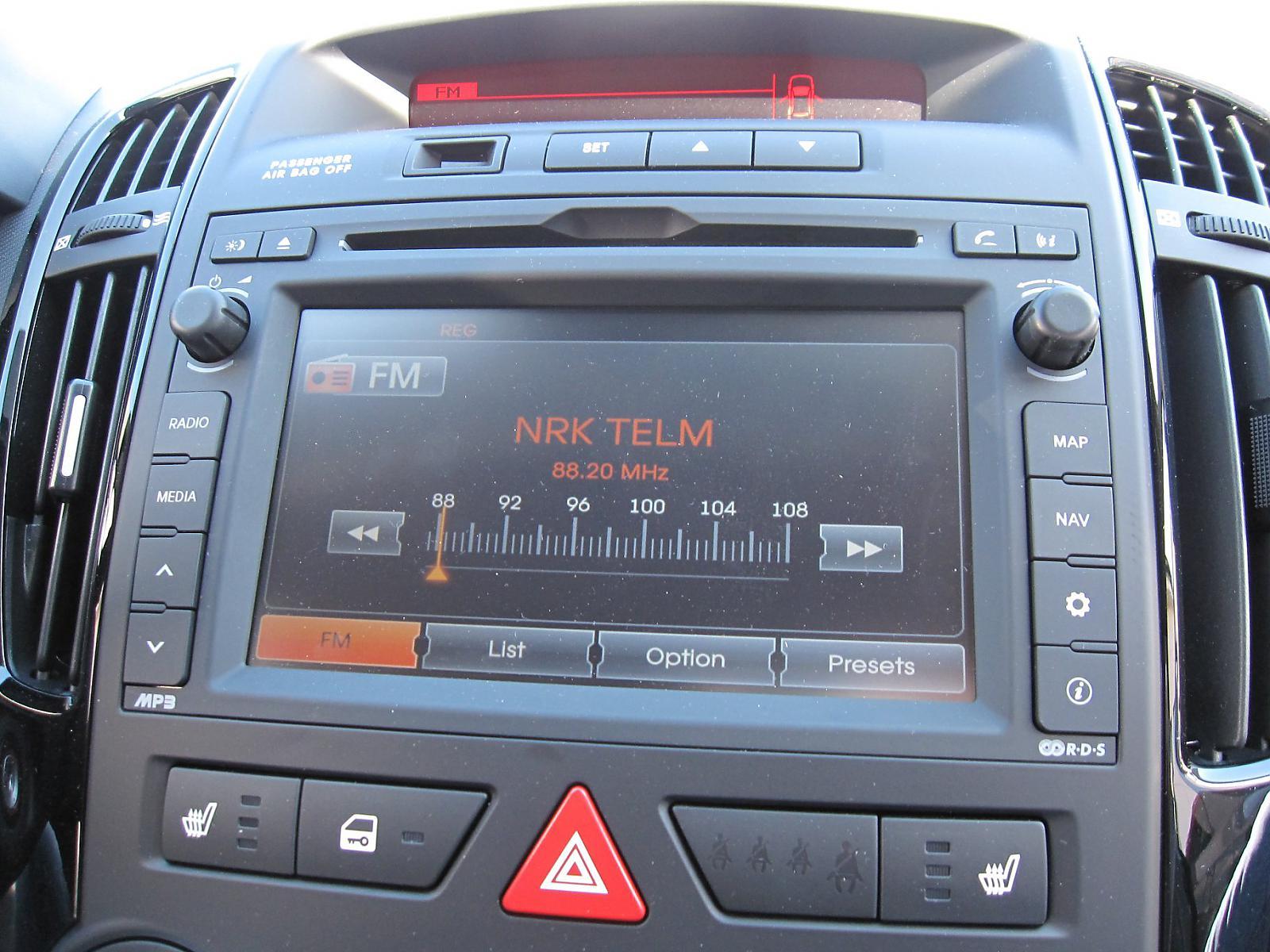 Telefonbuch übertragen Via Bluetooth Seite 2 Ceed Elektrik Inkl